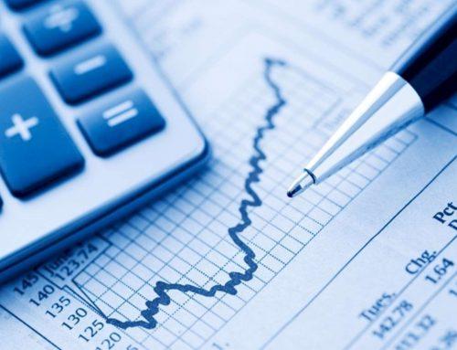 عوامل موثر بر نرخ دلار در آینده